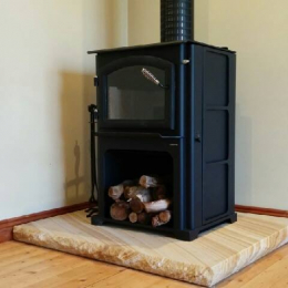 Fireplace-hearth-domestic-02