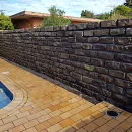 Domestic_brick_pointing__(2)