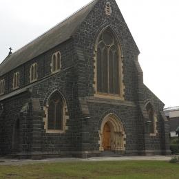 Heritage Restoration (15)