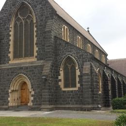 Heritage Restoration (17)