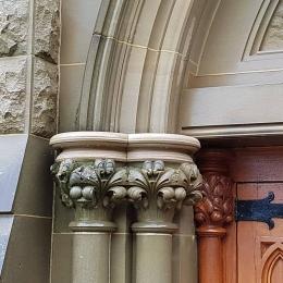 Heritage-restoration-church-repairs-03