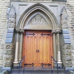 Heritage-restoration-church-repairs-04