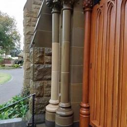 Heritage-restoration-church-repairs
