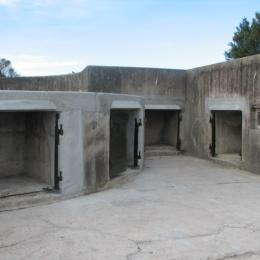 Concrete-Remediation-2