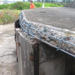 Concrete-Remediation-4