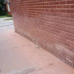 Brick pointing 02