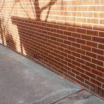 Brick pointing 05
