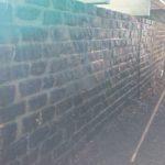 Bluestone-wall-rebuild-commercial-1