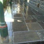 Domestic-reclaimed-bluestone-paving