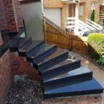 Domestic_bluestone_steps