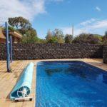 Domestic_bluestone_wall