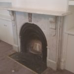 Marble-fireplace-restoration-domestic