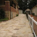 Sandstone-crazy-paving-domestic-2