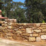 Stone-walls-domestic-1