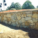 Stone-walls-domestic-3