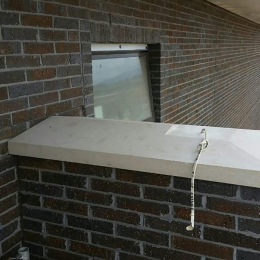 Commercial-stone-coping-1024x576