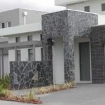 crazy-paving-graphite-grey-project-1