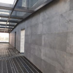 Stone Cladding Gallery Banner1